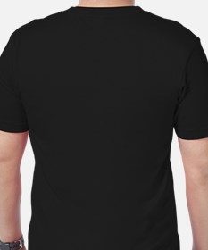 10 reasons why SE are good for you T-shirt