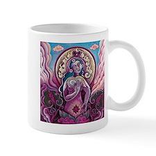 Mabuddha of Passion Mugs