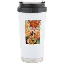 Cute Other beliefs Thermos Mug