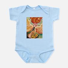 Unique Other beliefs Infant Bodysuit