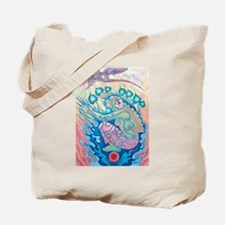 Other beliefs Tote Bag