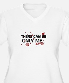 ONLY ME? T-Shirt