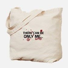 ONLY ME? Tote Bag