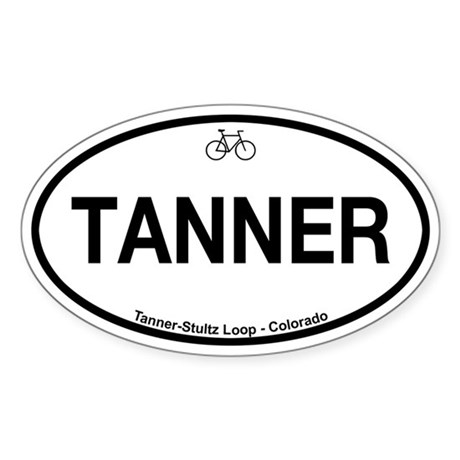 Tanner Stultz Loop