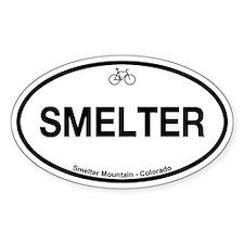 Smelter Mountain