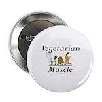 TOP Vegetarian Muscle 2.25