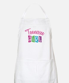 TENNESSEE GIRL! Apron