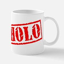 Cholo Stamp Mug