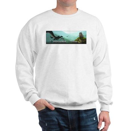 Castle Age Sweatshirt