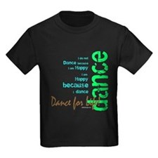 Dance for Life 1 T
