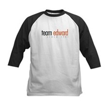 Team Edward: Since 1901 Tee