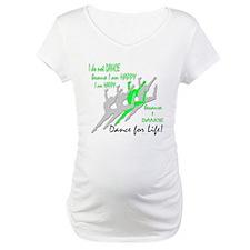 Dance for Life 2 Shirt