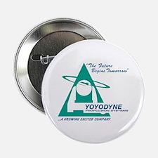 """Yoyodyne 2.25"""" Button (10 pack)"""