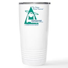Yoyodyne Travel Mug
