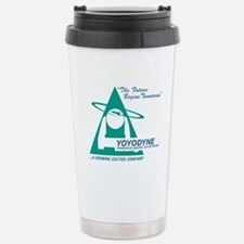 Yoyodyne Travel Mug