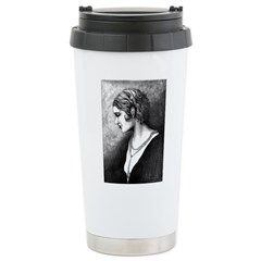 30's beauty Travel Mug