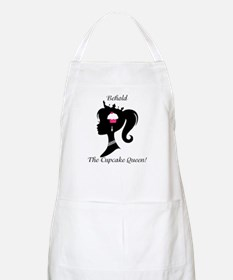 Behold! Apron