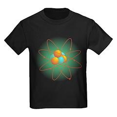 Atom T