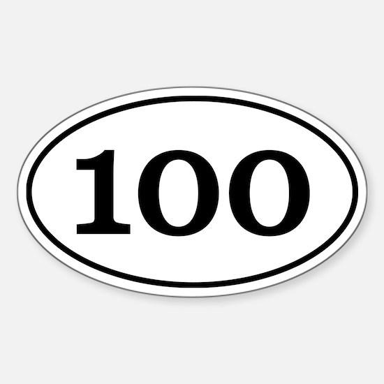 100 mile ultra!
