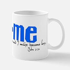 He>me Mug