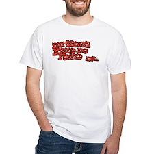 That 6 Banger Huffed & Puffed Shirt