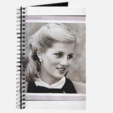 princess diana 1 Journal
