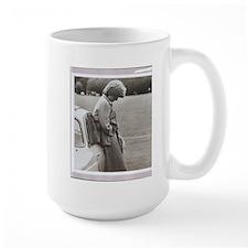 princess diana 3 Mug