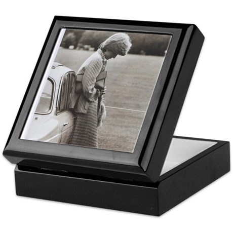 Princess diana 3 keepsake box by 1diana3 for Princess diana jewelry box