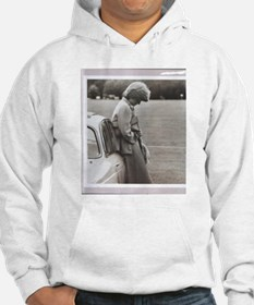 princess diana 3 Jumper Hoody