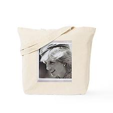 princess diana4 Tote Bag