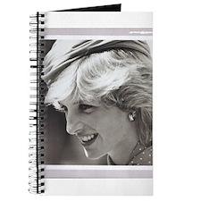princess diana4 Journal