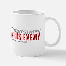 Sundog Industries Mug