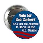 Button Against Bob Corker