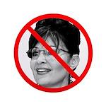 Anti Sarah Palin 3.5