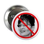 Anti Sarah Palin 2.25