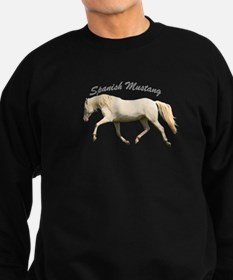 Perlino Mare 2 Sweatshirt (dark)