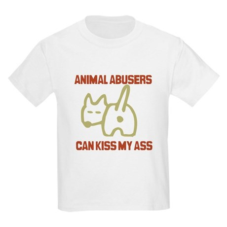 Animal-rights T-Shirt