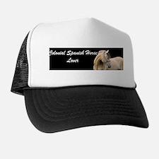 Lover Trucker Hat