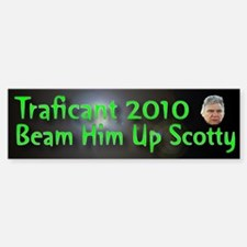 Traficant 2010