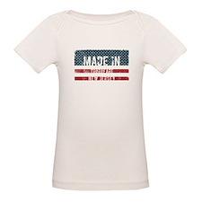 FLAMIN SOCCER2 T-Shirt