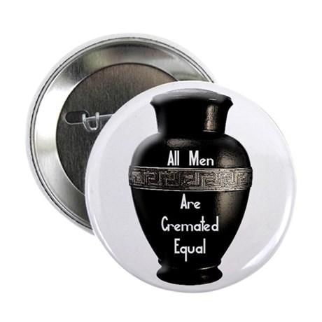"""Cremated 2.25"""" Button (100 pack)"""
