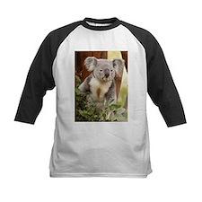 Koala Bear 6 Tee