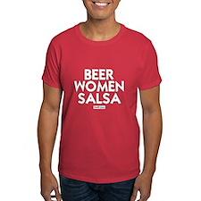 Favorites: T-Shirt