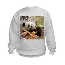 Giant Panda 7 Jumper Sweater