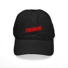 Cornholio Baseball Hat