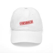 Cornholio Baseball Cap