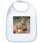 Cougar Cub 4 Bib