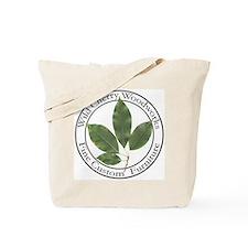 WCWW Tote Bag