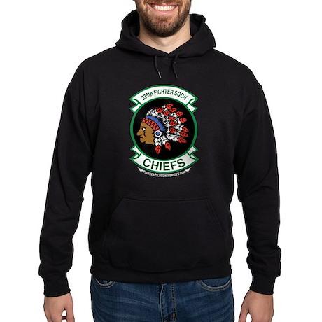 335th FS Hoodie (dark)