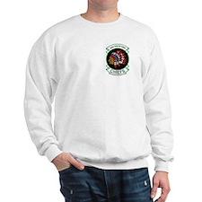 335 2 SIDE Sweatshirt